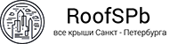 RoofSPb