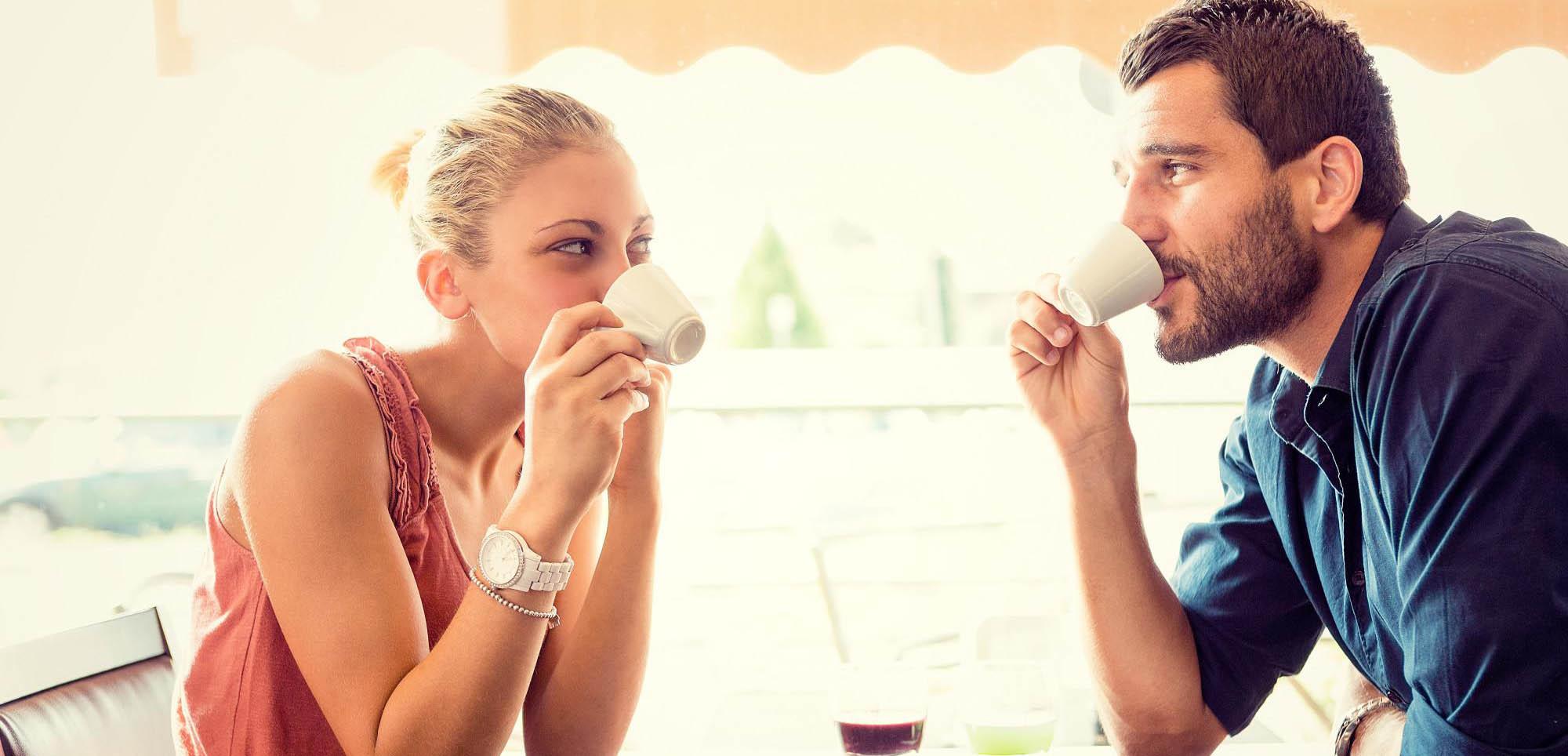 О чем говорить с девушкой на свидании фото